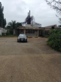 Warehouse Complexon 6 Acres, Agbara Industrial Estate, Agbara, Ogun, Warehouse for Rent