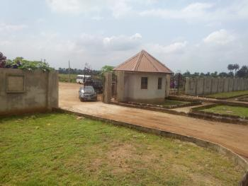 Cheap Plots of Land, Off Lagos-ibadan Expressway, Mowe Ofada, Ogun, Residential Land for Sale