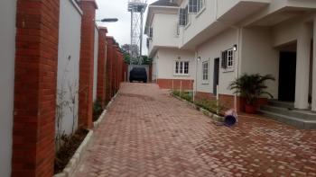 Luxury 3 Bedroom Terrace Duplex, Iyaganku Gra, Iyaganku, Ibadan, Oyo, Terraced Duplex for Sale