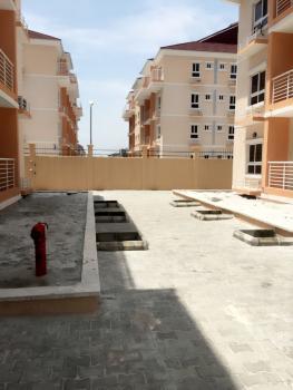 Luxury 3 Bedroom Flat, Cardogan Estate, Osapa, Lekki, Lagos, Block of Flats for Sale