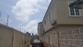 Nicely Finished Two (2) Bedroom Flat, Oba Amusa  Avenue, Agungi, Lekki, Lagos, Flat for Rent