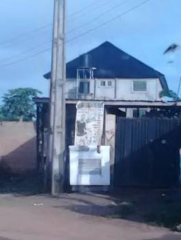 2 Bedroom Flat, Lerato, Ijaiye, Lagos, Flat for Rent
