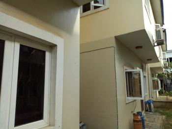 a Portable Bq Self Con, Ocean Bay Estate, Lekki Expressway, Lekki, Lagos, Self Contained (studio) Flat for Rent