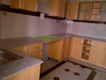 Tastefully Finished 2 Bedrooms Flat, Lekki Right Hand Side, Close to Oniru Estate, Lekki, Lagos, Flat for Rent