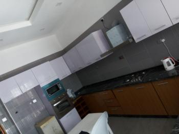 Luxury and Standard Self-contained Studio Flat., Lekki Phase 1, Lekki, Lagos, Self Contained (studio) Flat for Rent