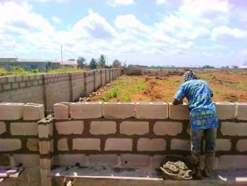 Plots of Land, Kajola Street, Ado-odo/ota, Ogun, Residential Land for Sale