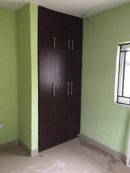 3 Bedroom Flat, Aso Rock, Ibafo, Ogun, Flat for Rent