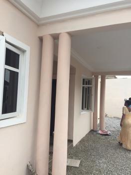 3 Bedroom Flat, Forrthright Garden Near, Opic, Isheri North, Ogun, Flat for Rent