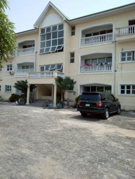 Lovely 3 Bedroom Flat, Eleganza Estate, Vgc, Lekki, Lagos, Flat for Sale