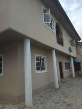 One Bedroom Flat, Lekki, Lagos, Mini Flat for Rent