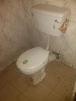 2 Bedroom Flat, Opic, Ojodu, Lagos, Flat for Rent