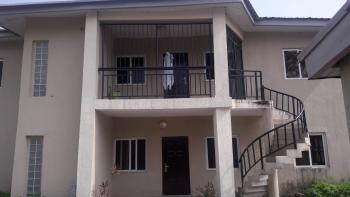 a 2 Bedroom Flat Apartment with All Rooms En Suite, Ikate Elegushi, Lekki, Lagos, Flat for Rent