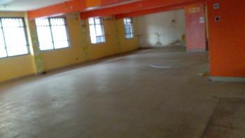Big Shop - Ground Floor, Opebi, Ikeja, Lagos, Shop for Rent