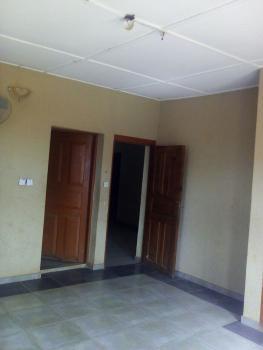 Room and Parlour, 32, Ondo Street, Oke Ira, Ogba, Ikeja, Lagos, Mini Flat for Rent