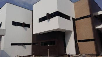 Luxury Contemporary Five Bedroom Detached House, Vgc, Lekki, Lagos, Detached Duplex for Sale