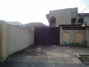 2 Rooms Office Space, Gra, Ogudu, Lagos, Office for Rent