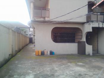 Office Space, Gra, Ogudu, Lagos, Office for Rent