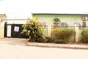 3 Bedroom Bungalow, Sunnyville Villa, Dakwo, Abuja, Detached Bungalow for Sale