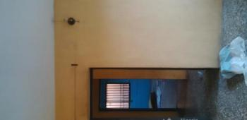 Spacious Mini Flat, Off Tob Plaza, Magodo Phase1, Gra, Magodo, Lagos, Mini Flat for Rent