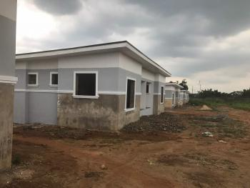 2 Bedroom Bungalow, New Makun Cit,y Few Minutes Drive After Rccg, Isheri, Lagos, Block of Flats for Sale