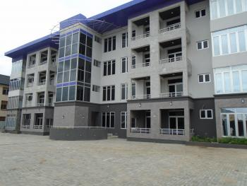 a Lovely 3 Bedroom 1 Bq Luxurious Flat, Lekki Right, Lekki Phase 1, Lekki, Lagos, Flat for Rent