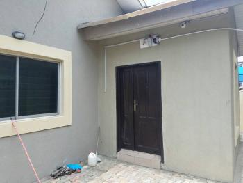 Tastefully Finished and Spacious Selfcon with Kithcen, Lekki Right, Lekki Phase 1, Lekki, Lagos, Self Contained (studio) Flat for Rent