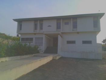 Classy, Palatial and Spacious 5-bedroom Detached House with State-of-the-art Facilities, Jericho Gra, Jericho, Ibadan, Oyo, Detached Duplex for Sale