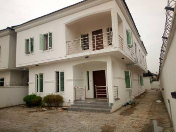 Brand New Room Self Contained Apartment, Lekki Phase 1, Lekki, Lagos, Self Contained (studio) Flat for Rent