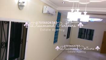 3 Bedroom Serviced Semi Detached Terrace, Lekki Phase 1, Lekki, Lagos, Semi-detached Duplex for Rent