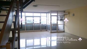 3 Bedroom Maisonette Terrace Duplex, 1004 Estate, Victoria Island Extension, Victoria Island (vi), Lagos, Terraced Duplex for Rent
