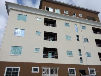 Brand New Serviced 2 Bedroom, Off Lekki Epe Express, Lekki Gardens Estate, Ajah, Lagos, Flat for Rent