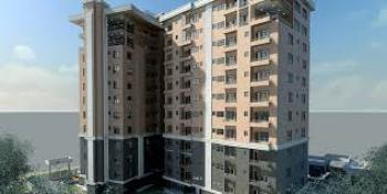 4 Bedroom Luxury Apartments Plus Bq, Vita Towers, Anifowoshe Street, Victoria Island Extension, Victoria Island (vi), Lagos, Flat for Rent
