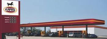 Mrs Filling Station, Badagry Expressway, Okokomaiko, Ojo, Lagos, Filling Station for Rent