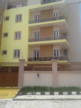 Newly Built Luxury 3 Bedrooms Service Flat, Ikoyi, Lagos, Flat for Rent