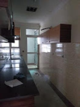 Luxury Executive One Bedroom Flat at Ibile Close Off Palace Way Oniru Estate in  Victoria Island #2.5m., Oniru, Oniru, Victoria Island (vi), Lagos, Flat for Rent