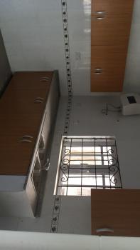 Luxury 3 Bedroom Flat, Behind Christ Embassy, Dakibiyu, Abuja, Flat for Rent
