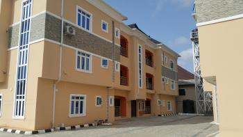 Brand New 3-bedroom Flat, Chevy View Estate, Lekki, Lagos, Flat for Sale