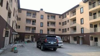 12 Units of Well Refurbished 3 Bedrooms Apartment, Mende, Mende, Maryland, Lagos, Flat for Rent