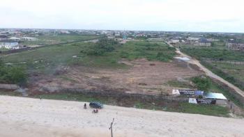 Opulence Estate, Lakowe, Ajah, Lagos, Residential Land for Sale
