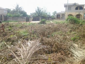 Buy Land at Agbara Magbon, Magbon, Badagry, Lagos, Residential Land for Sale