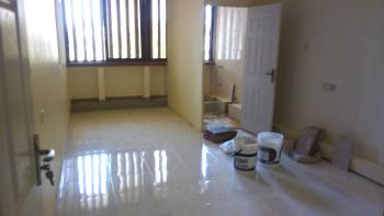 Well and Partly Serviced Mini Flat and Self Contained Apartments, Off Fola Osibo, Lekki Phase 1, Lekki, Lagos, Mini Flat for Rent