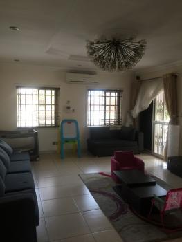 Luxury 3 Bedroom Flat and a Room Bq, Victory Park Estate, Osapa, Lekki, Lagos, Flat for Sale