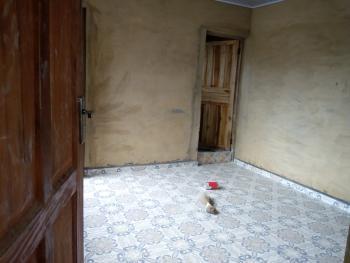 Decent Newly Built Mini Flat, Adekunle, Yaba, Lagos, Mini Flat for Rent