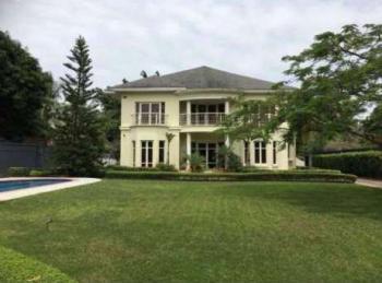 Luxury Property, Vgc, Lekki, Lagos, Detached Duplex for Sale