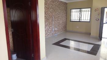 2 Bedroom Flat, Opp. Atlantic View Estate, Alpha Beach Road,, Lekki, Lagos, Flat for Rent
