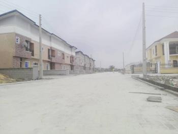 Luxury and Sophisticated 5 Bedroom Fully-detached Duplex with an Attached Bq, Regal Estate, Abijo Gra, Abijo, Lekki, Lagos, Detached Duplex for Sale