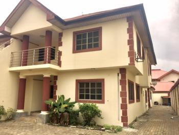 Lovely 4 Bedroom Semi Detached House, Lekki Phase 1, Lekki, Lagos, House for Rent