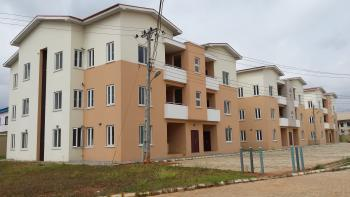 Luxury 3 Bedroom Apartment with Excellent Facilities, Salami B/stop, Egbeda-shasha Beside Kingss Court, Shasha, Alimosho, Lagos, Flat for Sale