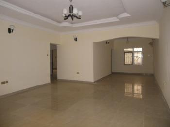 New 2 Bedroom, Wuye, Abuja, Flat for Rent