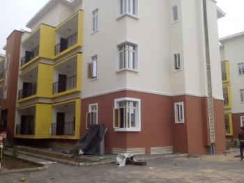 Brand New, Exquisitely Finished 16 Units of 3 Bedroom Flat with Boys Quarter, Ikeja Gra, Ikeja, Lagos, House for Rent